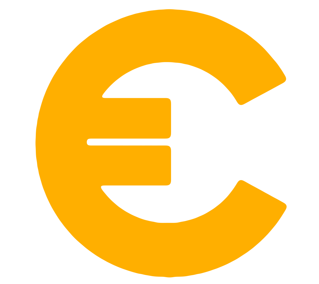 This image has an empty alt attribute; its file name is edcoin-logo-big-one-2.png